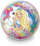 Mondo Minge de poveste din cauciuc Barbie Dreamtopia Mondo 14 cm (MON5472)