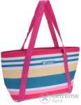Koopman Хладилна чанта, розова