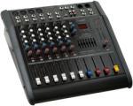 Voice-Kraft PFX-8D