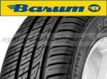 Barum Brillantis 2 175/60 R14 79H Автомобилни гуми