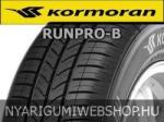 Kormoran Runpro B 185/65 R14 86H Автомобилни гуми