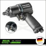 Müller-Werkzeug MLR-294 115