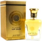Nusuk VIP Oud EDP 100ml Parfum