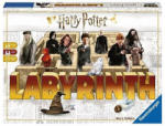 Ravensburger Harry Potter Labirintus társasjáték