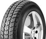 BFGoodrich Winter G 155/70 R13 75T Автомобилни гуми
