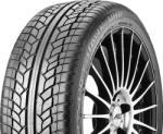 Achilles Desert Hawk UHP XL 255/45 R20 105V Автомобилни гуми