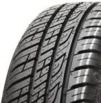 Barum Brillantis 2 135/80 R13 70T Автомобилни гуми