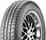 Barum Brillantis 2 195/65 R14 89H Автомобилни гуми