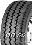 Barum OR56 195/70 R15 97T Автомобилни гуми