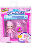 Moose Happy Places - Candy Sweets