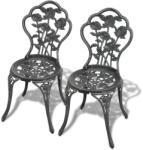 Vásárlás: Kerti asztal, kerti szék Árak összehasonlítása