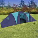 vidaXL 90411 (9) Палатка
