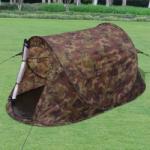 vidaXL 91005 (2) Палатка