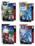 Hasbro Transformers Generations Deluxe Titans Return Wars B7762