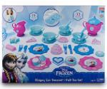 Disney Frozen Set ceai (8709) Bucatarie copii