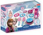 Disney Set bucatarie mica Frozen (8706) Bucatarie copii