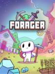 Humble Bundle Forager (PC) Játékprogram