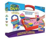 Giochi Preziosi Cut It Out Design Studio