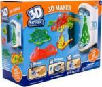 EPEE 3D Magic 3D Maker 64015