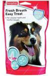 Beaphar Fresh Breath Easy Treat - 150гр