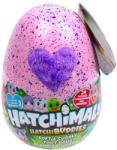 Spin Master Hatchimal - HatchiBuddies 2 (6045430)