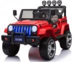 Trendmax Masinuta electrica Trendmax Jeep 4x4 Allroad (TMXS2388)