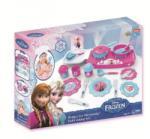 Disney Frozen Prima mea bucatarie (8708) Bucatarie copii