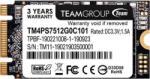 Team Group MS30 512GB M2 SATA TM4PS7512G0C101