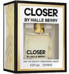 Halle Berry Closer EDT 15ml