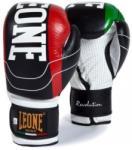 Leone Manusi de box Leone Revolution (69748)