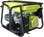 Breckner BK87732A Generator