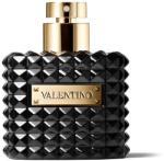 Valentino Donna Noir Absolu EDP 100ml Парфюми
