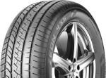 Cooper Zeon 4XS XL 275/45 R20 110Y Автомобилни гуми