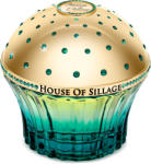 HOUSE OF SILLAGE Passion De L'Amour EDP 75ml Парфюми