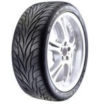Federal SS-595 265/35 ZR18 93W Автомобилни гуми