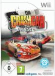 Nordic Games Crash Car Racer (Wii) Játékprogram