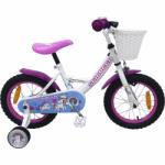Scirocco Unicorn 14 Bicicleta