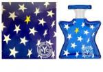 Bond No.9 New York Beaches Liberty Island EDP 50ml