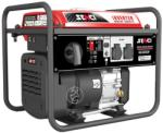 Senci SC-3200iF Generator