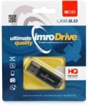 Imro Black 8GB Memory stick