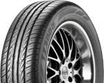 Firestone FireHawk TZ300A XL 225/50 R17 98Y Автомобилни гуми