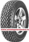 General Tire Grabber AT2 265/65 R17 112T Автомобилни гуми