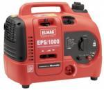 ELMAG SEBSSI 1000W Generator