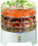 Niewiadow 970.02 Uscator de fructe