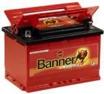Banner Uni Bull 80Ah 700A (50 500)