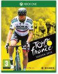 Bigben Interactive Tour de France Season 2019 (Xbox One) Software - jocuri