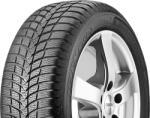 Kumho I'Zen KW23 175/65 R13 80T Автомобилни гуми