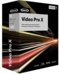 MAGIX Video Pro X 809452
