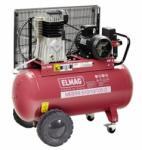 ELMAG MEISTER 510/10/100 D