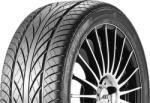 Goodride SV308 XL 205/45 ZR16 87W Автомобилни гуми